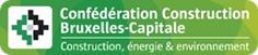 Confédération Construction Bruxelles-Capitale